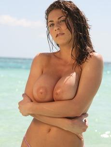 Roberta Missoni