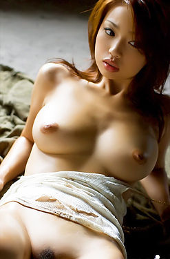 amy okuda nude   hot girls wallpaper