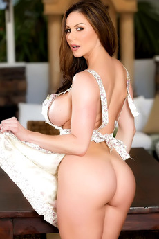 Kendra Lust Hot Mom